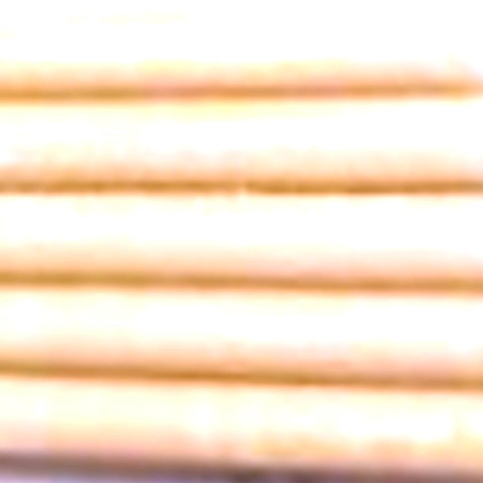 1a Partylite Smartscents Duftsticks 5 Eisfruchte Weiss Fs123