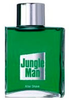 1a LR After Shave --- JUNGLE MAN --- 100ml