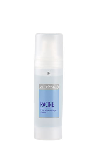 1a LR Zeitgard --- Racine Collagen Serum --- 30 ml --- 28504