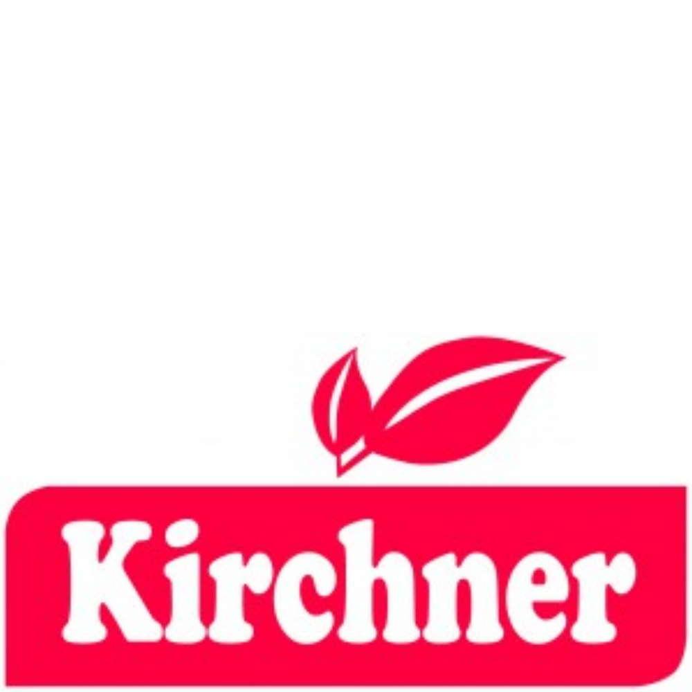 1a Kirchner Gewürze 09635 Gelatine 240 Bloom 1 Kg Online Shop