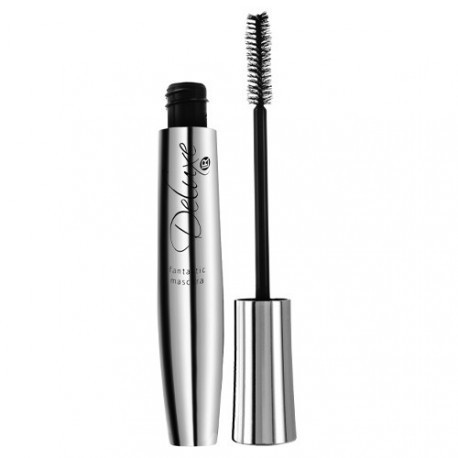 1a LR Mascara --- Fantastic --- 10 ml --- 11122