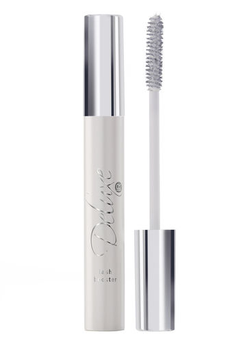1a LR Deluxe --- Lash Booster --- 9 ml --- 11125