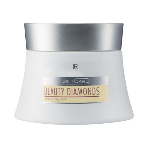 1a LR Zeitgard --- Beauty Diamonds Tagescreme --- 50 ml --- 28303