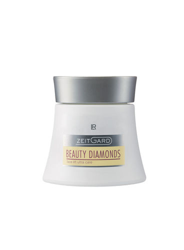 1a LR Zeitgard --- Beauty Diamonds Reichhaltige Intensivcreme --- 30 ml --- 28307