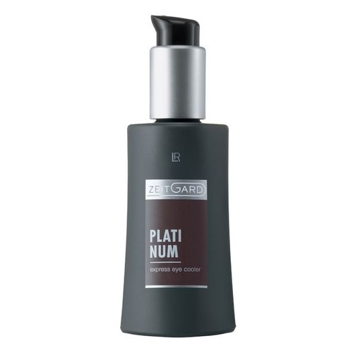 1a LR Zeitgard --- Platinum Express Eye Cooler --- 30 ml --- 28443