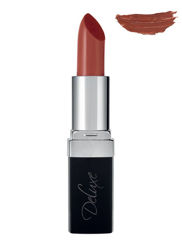 1a LR Lipstick --- Deluxe High Impact --- Light Chocolate --- 3,5 g --- 11130-6