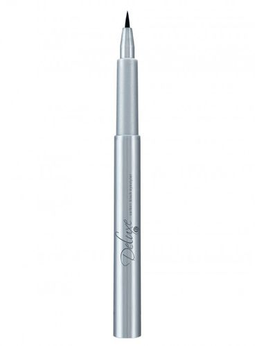 1a LR Deluxe --- Full Colour Superliner --- Deep Black ---- 1,1 ml --- 11128