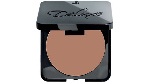 1a LR Deluxe --- Perfect Smooth Compact Foundation --- Beige Noisette --- 8,5 g --- 11117-5