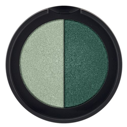 1a LR COLOUR --- Eyeshadow Mint 'n' Pine Green --- 2,5 g --- 10420-1