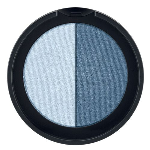 1a LR COLOUR --- Eyeshadow Sky 'n' Water --- 2,5 g --- 10420-3
