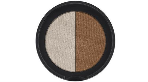 1a LR COLOUR --- Eyeshadow Taupe 'n' Bronze --- 2,5 g --- 10420-6