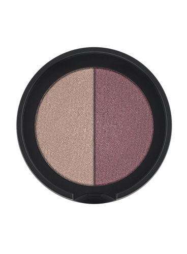 1a LR COLOUR --- Eyeshadow Mauve 'n' Plum --- 2,5 g --- 10420-8