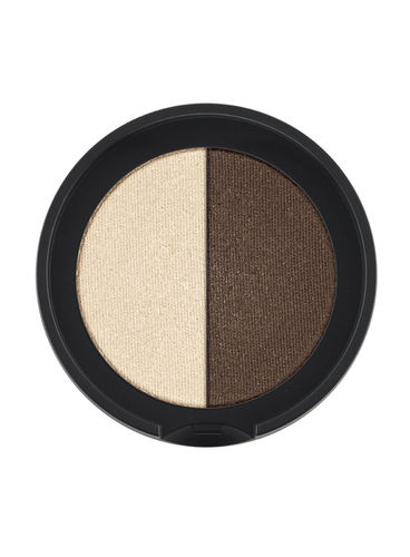 1a LR COLOUR --- Eyeshadow Gold 'n' Bronze --- 2,5 g --- 10420-9