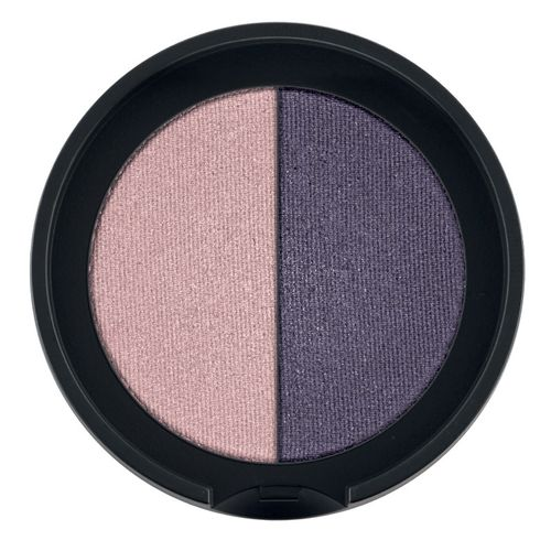 1a LR COLOUR --- Eyeshadow Vintage Rose 'n' Grape --- 2,5 g --- 10420-10