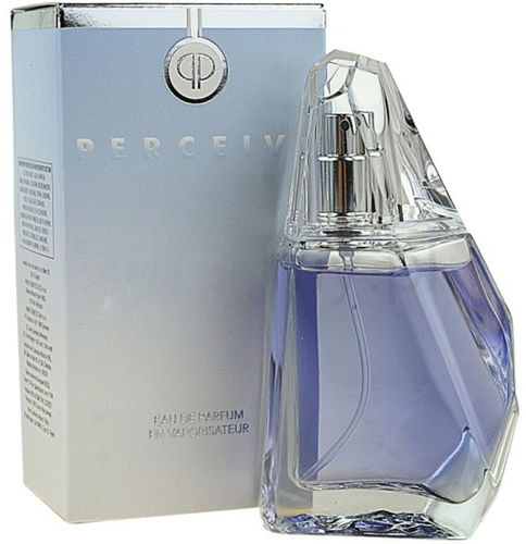 1a AVON Eau de Parfum Spray --- Perceive --- EdP 50 ml --- für SIE