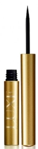 1a AVON Eyeliner --- Luxe --- Black Luxury --- 1,8 ml