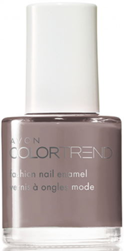 1a AVON Nagellack --- Color Trend --- Rare --- 8 ml