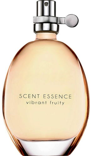 1a AVON Eau de Toilette Spray --- Scent Essence Vibrant Fruity --- EdT 30 ml --- für Sie