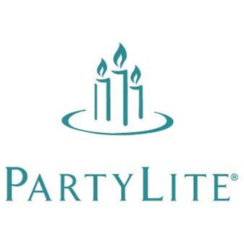 1a Partylite SmartScents by PartyLite --- Halter Silberne Nachteule --- p92915
