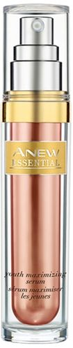 1a AVON Gesichtspflege --- ANEW Essential --- Anti-Aging-Serum --- 30 ml