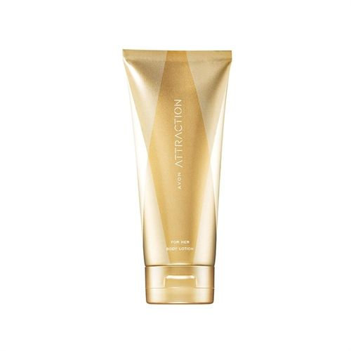 1a AVON Körperlotion --- Attraction Rush --- 150 ml